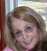 Carmen Diane Bailey