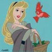 Goldilocks46