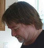 Gary Wiens