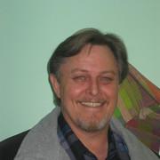 Wayne L. Christensen