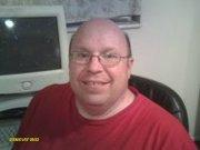 Mike Stidham