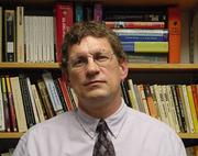 David W. Landrum