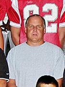 Steve Fulmer