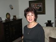 Margie Arias