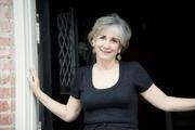 Carol Finney