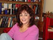 Donna  Golden