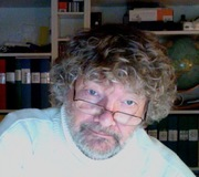 Carl R Lindstrom