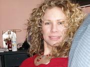 Cynthia Finney