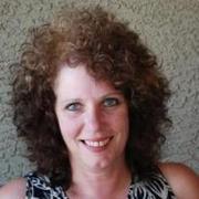 Claudette Keith