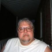 Donald E.Garton Sr.