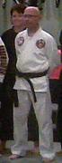 KarateDad