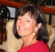 Pamela Tryph