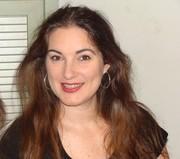 Alisa Bayon-Siddall