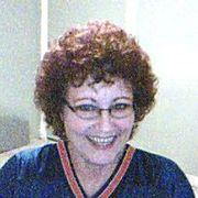 Vicky Norton