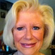 Kathy Lescalleette