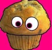 Mandy Muffin
