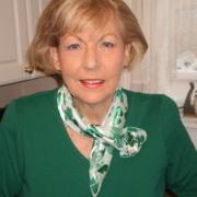 Marianne Kiendl