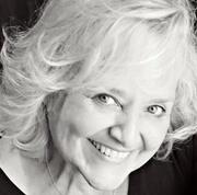 Liz Marshalek Baran