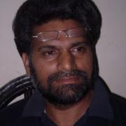 Ashok Kalsi