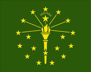 A Greener Indiana