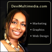 Devi Multimedia