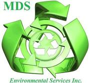 MDS Environmental Services Inc.
