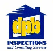 dpb Inspections & Consulting Svc