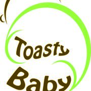 Toasty Baby Cloth Diapers