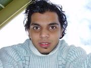 Naseef