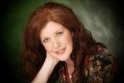Linda Hannah Young