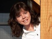 Patti Rahn