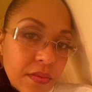 Charlene M.L.