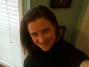 Gretchen McAuley