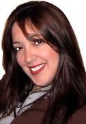 Sonia Gallagher