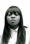 Nana-Adwoa Ofori
