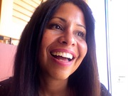 Zandra Rivera