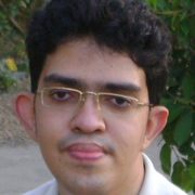 Rizwan Majid Sandhu