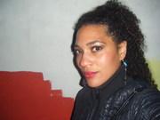 Melissa Ssali