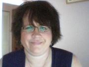 Jill Hynes