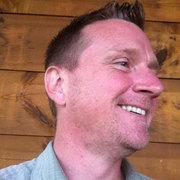 Greg Alan Reese