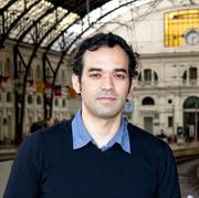 Eddy Lara Brito