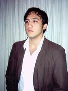 Leandro Clavero