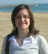 Cristina Aced