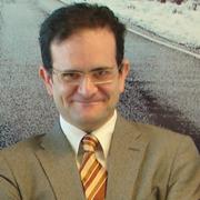 Mario Ostolaza