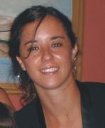 Laura Serradell