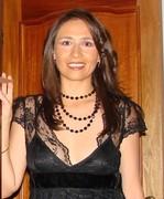 Carmen Paz Landivar
