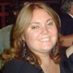 Fernanda Grimaldi