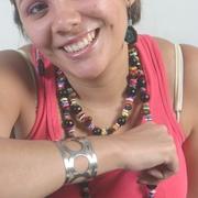 Ana Teresa Trujillo Arroyo