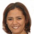 Claudia Chez Abreu