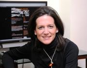 María Gil-Casares Gasset